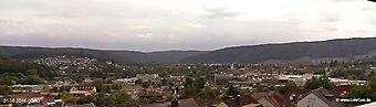 lohr-webcam-31-08-2018-08:40