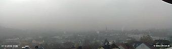 lohr-webcam-01-12-2018-10:30
