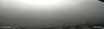 lohr-webcam-01-12-2018-10:50