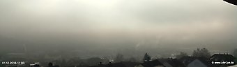 lohr-webcam-01-12-2018-11:00