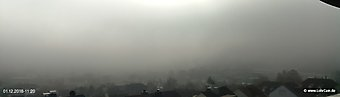 lohr-webcam-01-12-2018-11:20