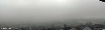 lohr-webcam-01-12-2018-11:30