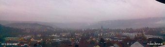 lohr-webcam-02-12-2018-08:20