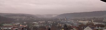lohr-webcam-02-12-2018-13:20