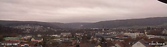 lohr-webcam-02-12-2018-13:50