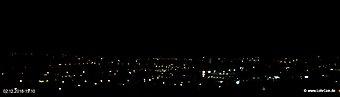 lohr-webcam-02-12-2018-19:10