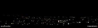 lohr-webcam-03-12-2018-03:20