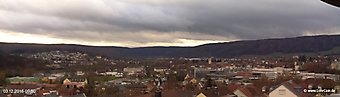 lohr-webcam-03-12-2018-09:50