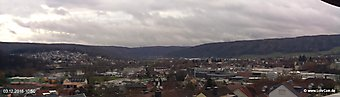 lohr-webcam-03-12-2018-10:50