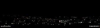 lohr-webcam-04-12-2018-03:00