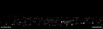 lohr-webcam-04-12-2018-05:00