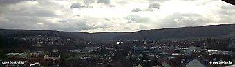 lohr-webcam-04-12-2018-13:10