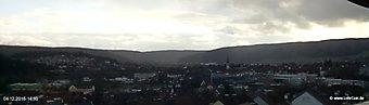 lohr-webcam-04-12-2018-14:10