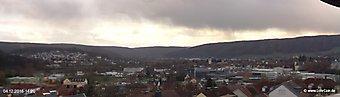 lohr-webcam-04-12-2018-14:20