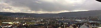 lohr-webcam-04-12-2018-14:30