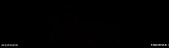 lohr-webcam-04-12-2018-22:00