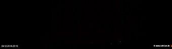 lohr-webcam-04-12-2018-23:10