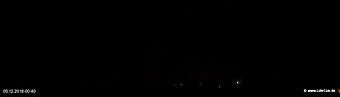 lohr-webcam-05-12-2018-00:40