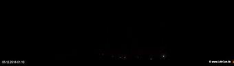 lohr-webcam-05-12-2018-01:10