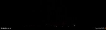 lohr-webcam-05-12-2018-02:30