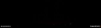 lohr-webcam-05-12-2018-05:10