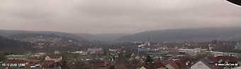 lohr-webcam-05-12-2018-13:40