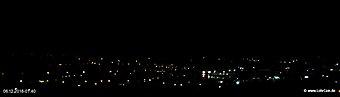 lohr-webcam-06-12-2018-01:40