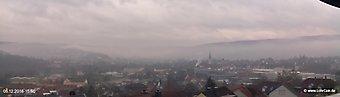 lohr-webcam-06-12-2018-15:50