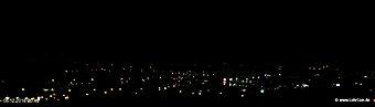 lohr-webcam-06-12-2018-20:40