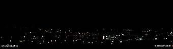 lohr-webcam-07-12-2018-01:10