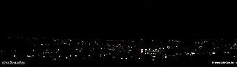 lohr-webcam-07-12-2018-03:20