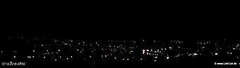 lohr-webcam-07-12-2018-04:50