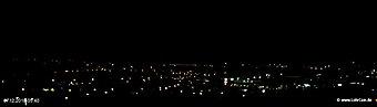 lohr-webcam-07-12-2018-05:40