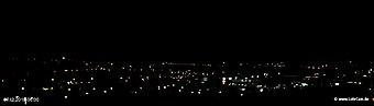 lohr-webcam-07-12-2018-06:01