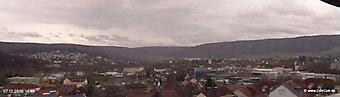 lohr-webcam-07-12-2018-14:10