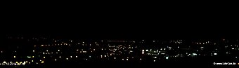 lohr-webcam-07-12-2018-22:10