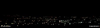 lohr-webcam-07-12-2018-22:30