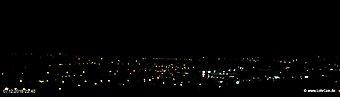 lohr-webcam-07-12-2018-22:40