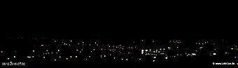 lohr-webcam-08-12-2018-01:30
