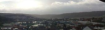 lohr-webcam-09-12-2018-10:20
