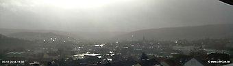 lohr-webcam-09-12-2018-11:00