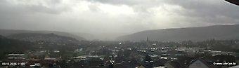 lohr-webcam-09-12-2018-11:50