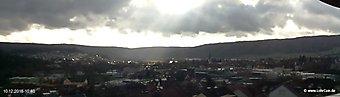 lohr-webcam-10-12-2018-10:40