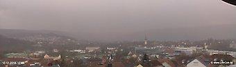 lohr-webcam-10-12-2018-12:40