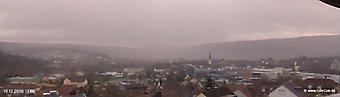 lohr-webcam-10-12-2018-13:00