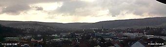 lohr-webcam-11-12-2018-13:40
