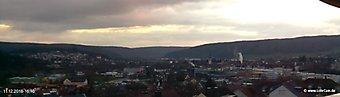 lohr-webcam-11-12-2018-16:10