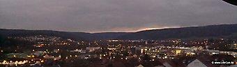 lohr-webcam-11-12-2018-16:40
