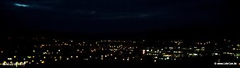 lohr-webcam-12-12-2018-07:30