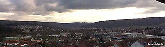 lohr-webcam-12-12-2018-13:50